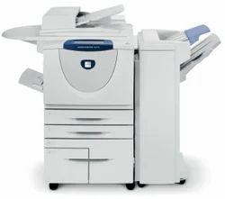 Xerox Machines 5655