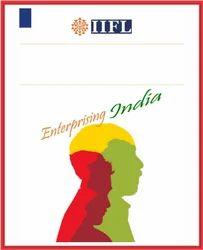 Enterprising India