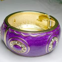 Trendy Artificial Bangles