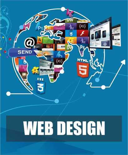 Graphic Web Design Development In Malleswaram Bengaluru Id 9385427448