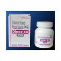 Dinex Ec 250 Cap