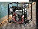 Petrol Engine 4 De-watering, Industrial Water Pump