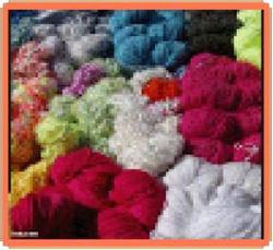 Home Furnishing Yarn