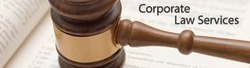 Corporate Laws Services