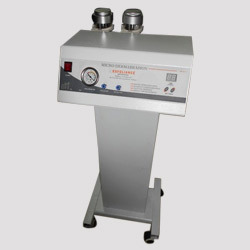 Micro Dermabrasion with Stand