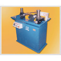 Gold Wire Drawing Machines