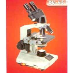 Research Medical Microscope