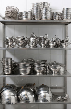 Restaurant Kitchen Racks kitchen equipment jaipur : kitchen.xcyyxh