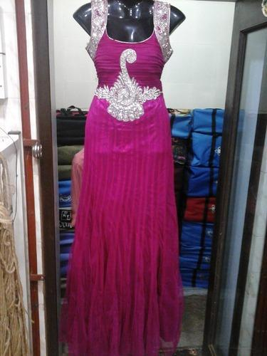 Ready Made Gowns Ladies Gown Suit Ladies Ka Gown Women Gown