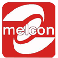 Melcon Controls Private Limited