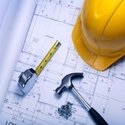 Licensed Building Surveyor