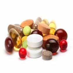 Antiscabitic Medicine