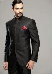 Royal Jodhpuri Suits