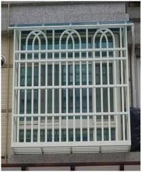 Window Grill View Specifications Details Of Window Grills By