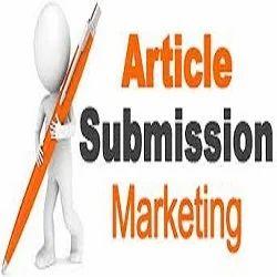 research paper buying qualitative pdf