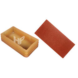 Rectangular Brick Paver Mould
