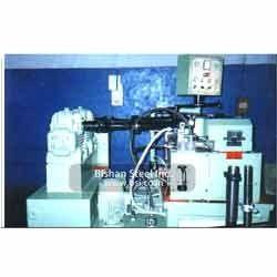 Hydraulic Thread Rolling Machine Manufacturers Suppliers
