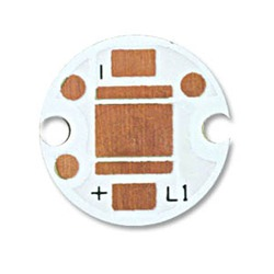 Aluminium Base MC PCBs