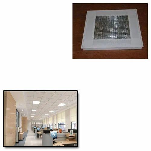 LED Lights For Offices Manufacturer