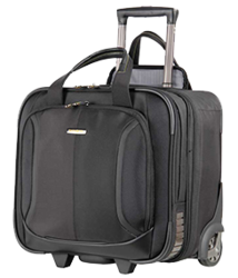626c9f6659 Business Bags, Briefcase, Portfolio & Laptop Bags | Samsonite India ...