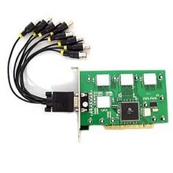 Cctv Dvr Card Cctv Digital Video Recorder Card Suppliers