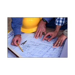 Engineering Consultancy Service