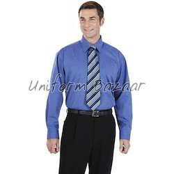 Business Clothes for Men Corporate C-8