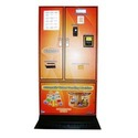 Automatic Ticket Vending Machine ATVM 2