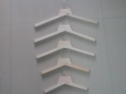 Kids Garment Hanger