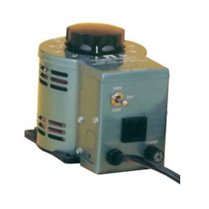 Jayco Electricals Manufacturer Of Power Transformers