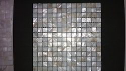 Classic Mother of Pearl Wall Panels