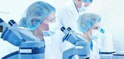 Pathology Testing