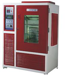 Plant Growth Chambers at Best Price in India