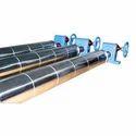 Metal Expander Roll