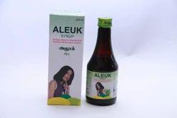 Aluek-Uterine Corrective