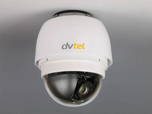 bfdb240d449 HD Cameras - Quasar 720p PTZ Manufacturer from New Delhi