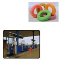 Petrol Pipes for Automobile Industry