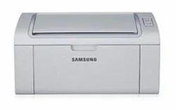 Personal Mono Laser Printers