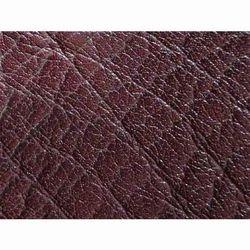 Lazer Buffalo Full Grain Natural Leather
