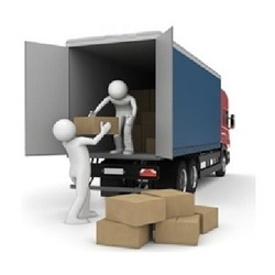 Packers Movers Warehousing And Storage Facility