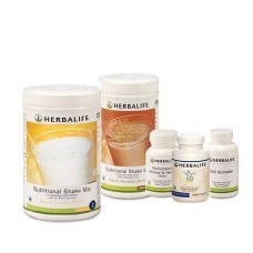 Herbalife Weight Loss Products Herbalife Weight Loss Program