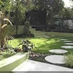 designing service residence designing service service provider from delhi - Garden Design Services