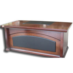 office tables designs. unique office with office tables designs p