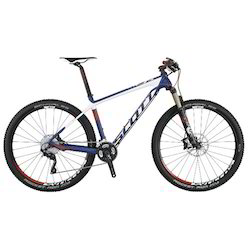 Scott Scale 710 Sports Bicycle