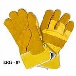 Rigger Canadian Gloves