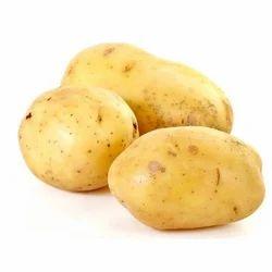 Ooty Fresh Potato