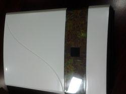 C Fold / N Fold Dispenser
