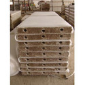 Prestressed Concrete Panels