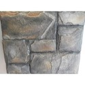 Wall Cladding Tiles Molds