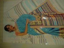 Saree Art Silk